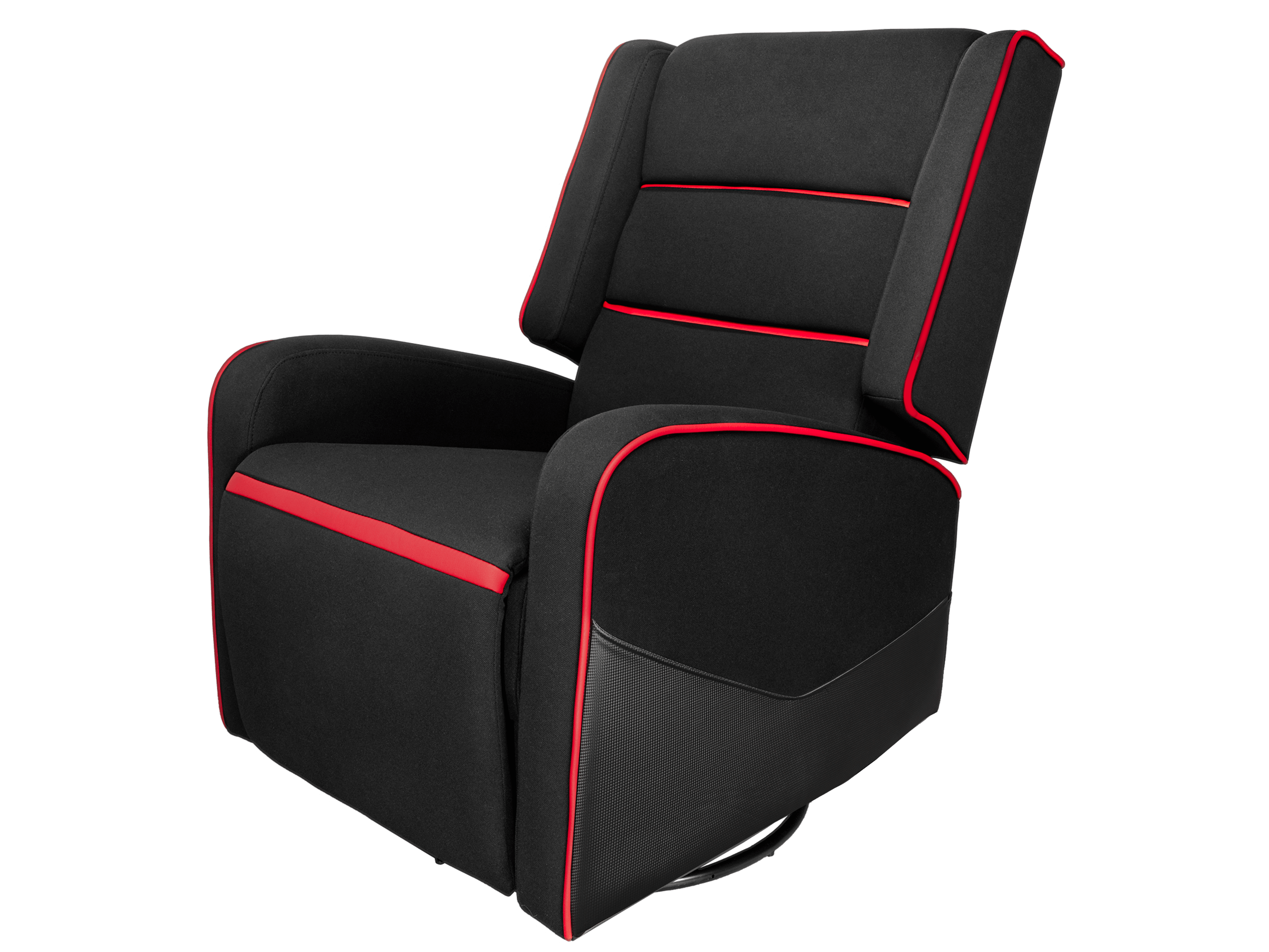 Astonishing Svive Hoba Gaming Chair Lamtechconsult Wood Chair Design Ideas Lamtechconsultcom